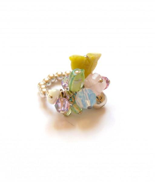 Ring Jade-Schmetterling