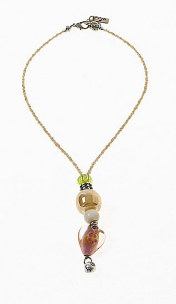 Kette 16661 Pastell